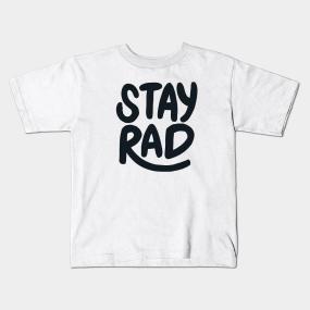 """RAD"" 1980/'s classic BMX movie T-Shirt • COOL RETRO Cru Jones Biker Graphic Tee!"