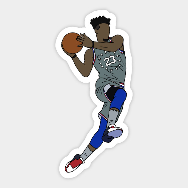 new concept 85c71 59ae7 Jimmy Butler City Jersey