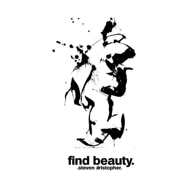 Find Beauty