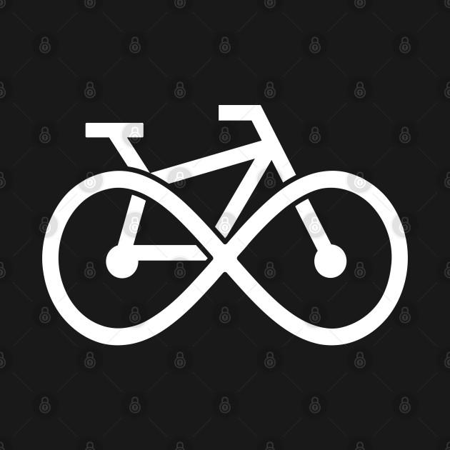 Infinity Bike MTB Cycling Biking Made Simple