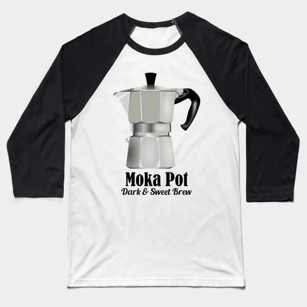 moka pot stovetop espresso mokka coffee love quotes moka pot