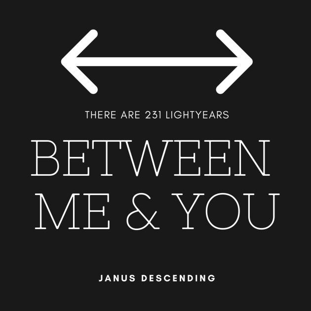 Between Us (dark)