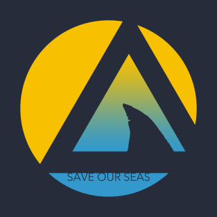 save our seas tricircle