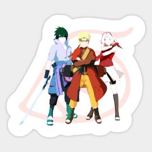 Team 7 Stickers Teepublic