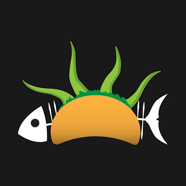 TacoFish 2.0
