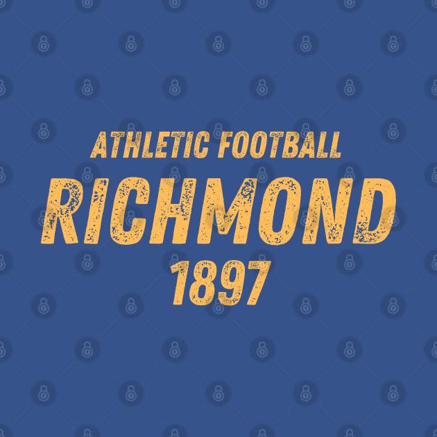 AFC Richmond 1897