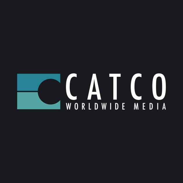 CatCo WWM