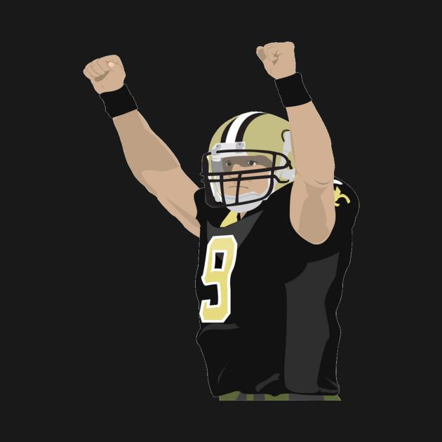 Drew Brees New Orleans Saints Drew Brees New Orleans Saints 5bad1e587