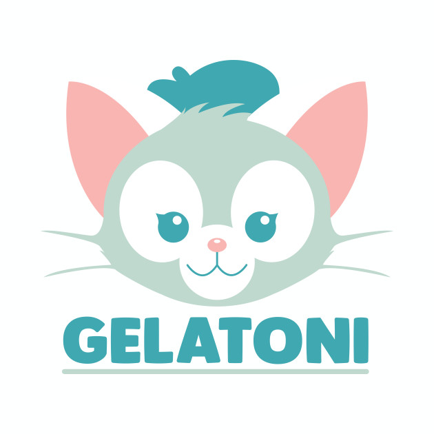 Gelatoni