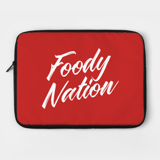 Foody Nation