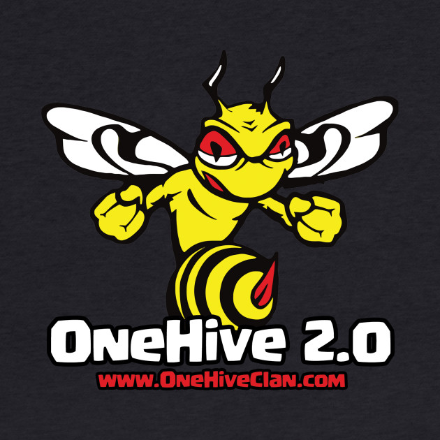 OneHive 2.0