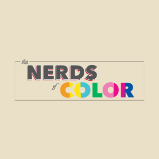 Nerds T-Shirts | TeePublic DE