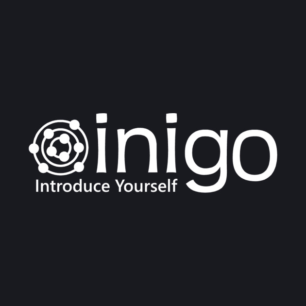 Inigo Logo