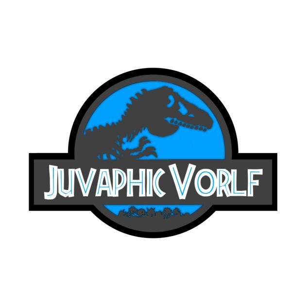 Juvaphic Vorlf