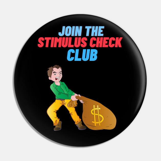 Stimulus Check, Stimulus Package