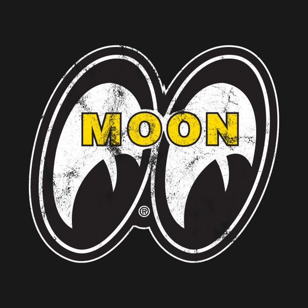 Moon Equipment