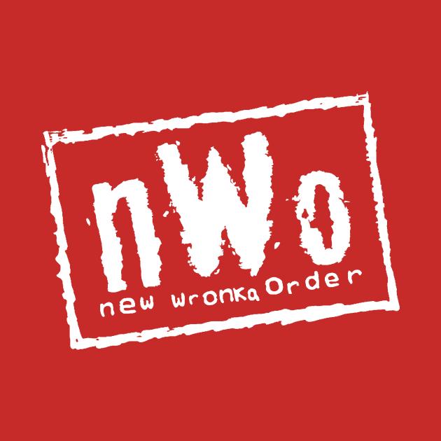 New Wronka Order