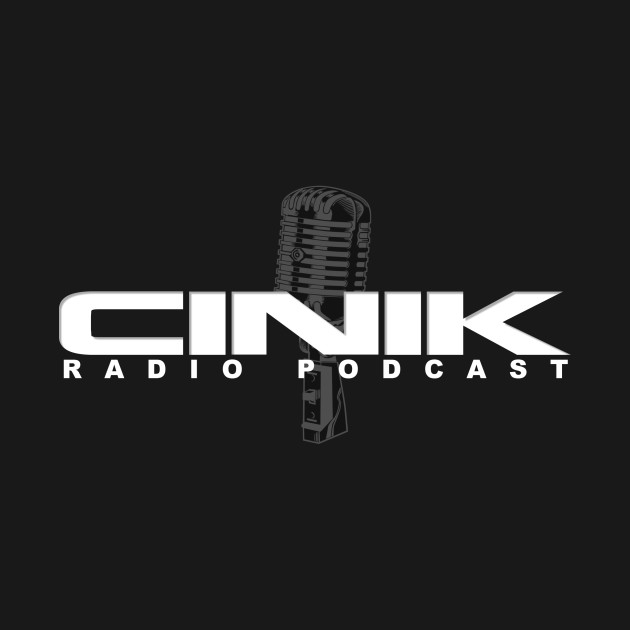 Cinik Radio Podcast