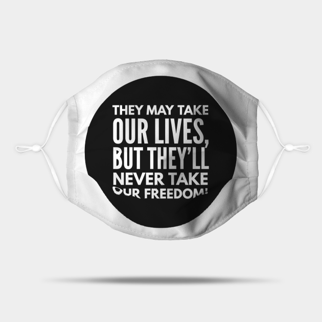 Freedom Lovers