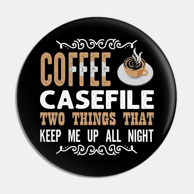 Motivation Coffee