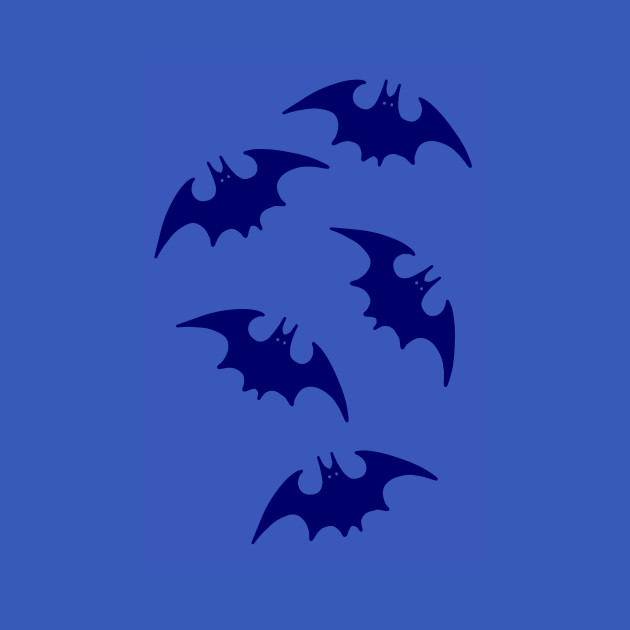 Lilith Darkstalkers Print