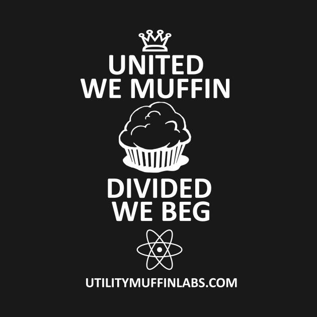 united we muffin
