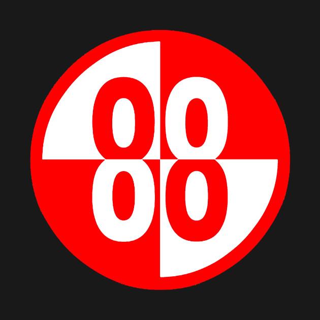 88 Banzai