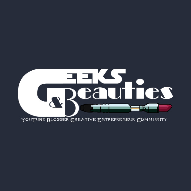 Geeks & Beauties