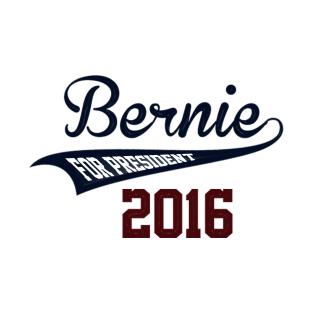 bernie sanders for president logo. bernie sanders for president t-shirt logo