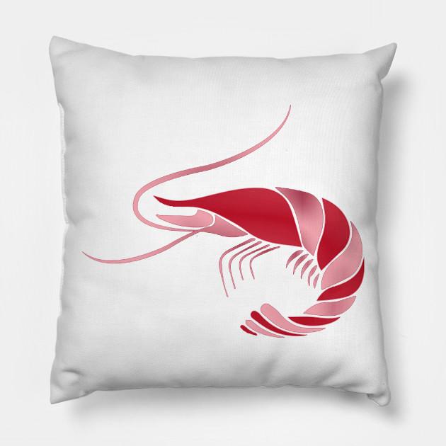 Shrimp Love