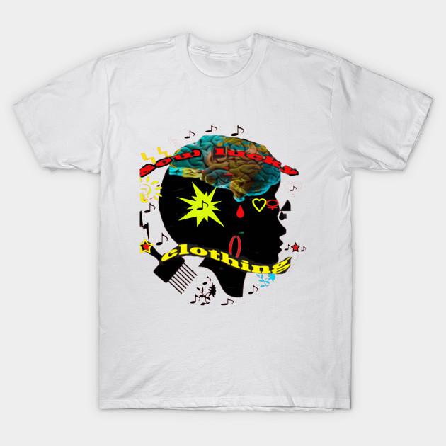 Soul Lucky Roots Urban Clothing Yoga T Shirt Teepublic