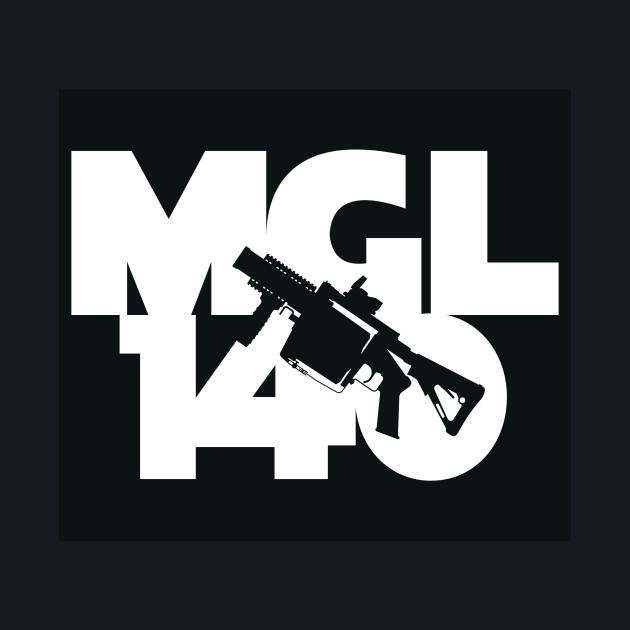 MGL140
