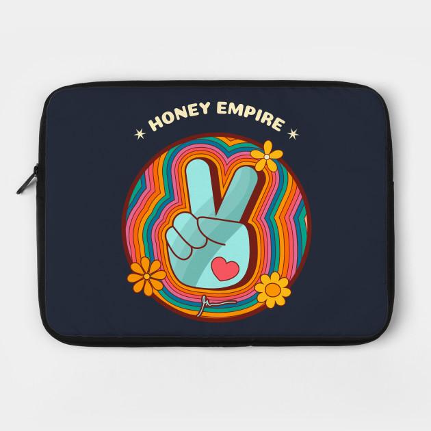 Build a Honey Empire | Garyvee Signed