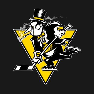 new products 3c5b6 fa5da Pittsburgh Penguins Gifts and Merchandise | TeePublic