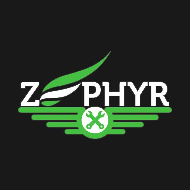 Zephyr ZSUP