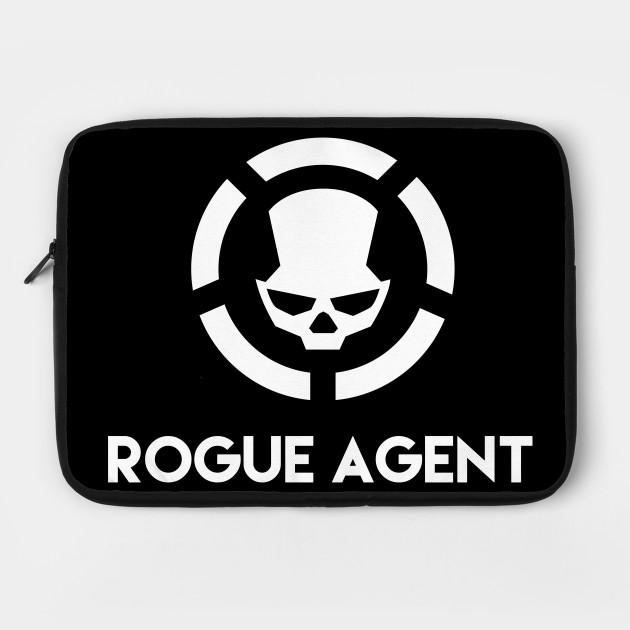 The Division - Rogue Agent