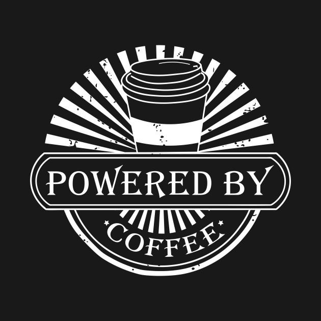 Coffee Informatics Java Job Caffeine