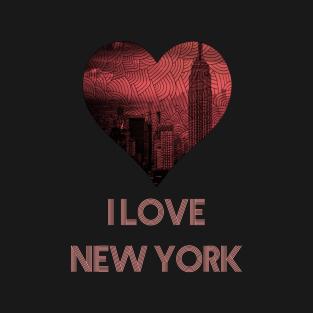 i-love-new-york-porn-video-haze-cum