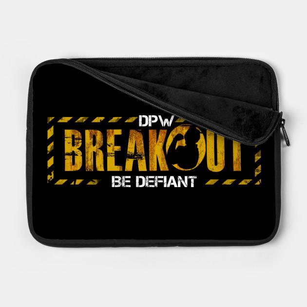 Defiance Pro Wrestling