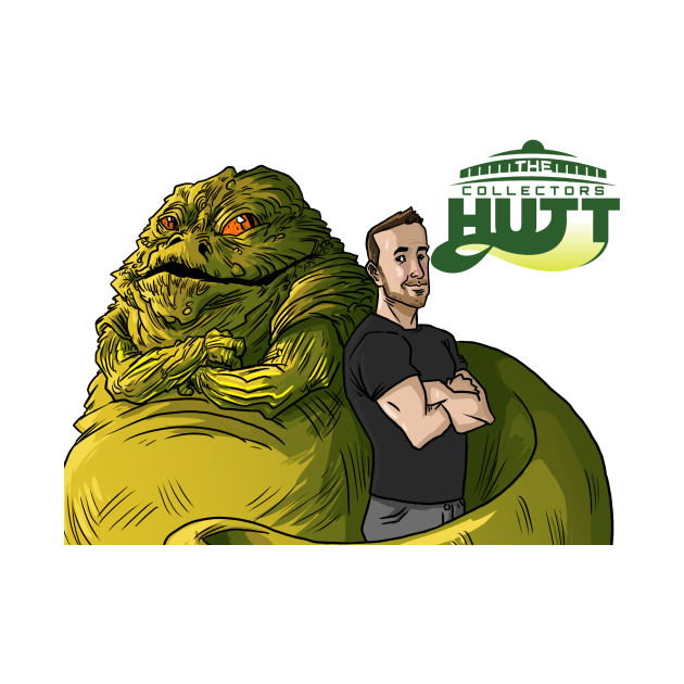 The Collectors Hutt