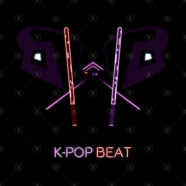 K-POP Beat V2
