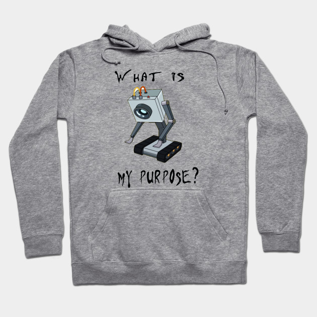 what is my purpose rick and morty gifts cool rick and morty gift