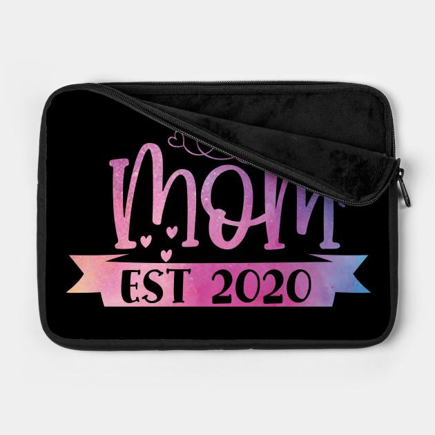 MOM EST 2020