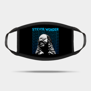 STEVIE WONDER SUPERSTITIOUS WRITINGS ON THE WALL SOUL ADULTS /& KIDS HOODIE