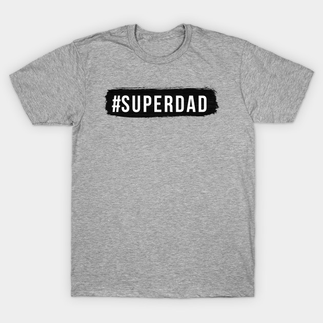 Super Dad Gift Ideas For Fathers Day Super Dad Gift Ideas For