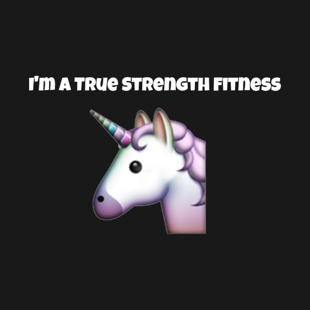 Limited Time Unicorn