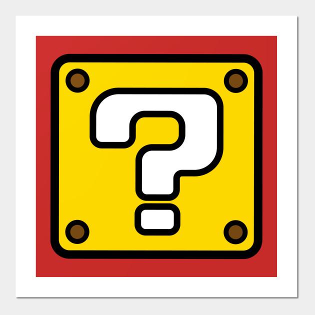 Box - Game - Wall Art   TeePublic