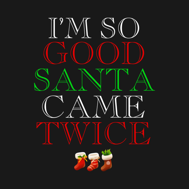 6228085ed3 ... inappropriate Christmas T Shirt Funny xmas party gift tee
