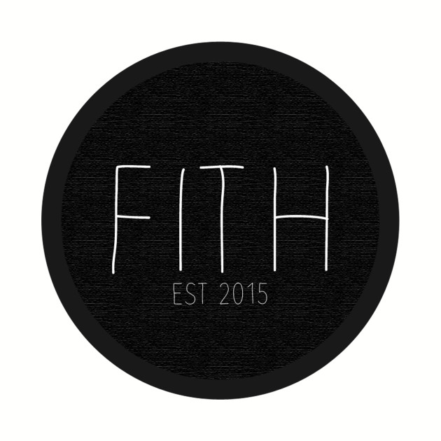 FITH Logo