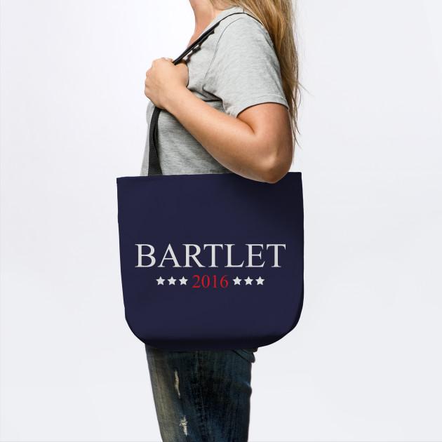 Barlet 2016